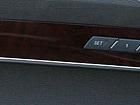 A6 3.0 TFSI
