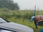 맥스크루즈 2.2 4WD 익스클루시브