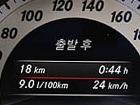 E250 CDI 4매틱