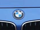BMW 428i M Sport