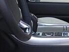 레인지로버 스포츠 3.0 V6 디젤