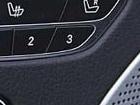 벤츠 6세대 S500