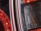 2016   니로   LED 리어 콤비네이션 램프