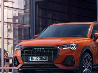2020 | The new Q3