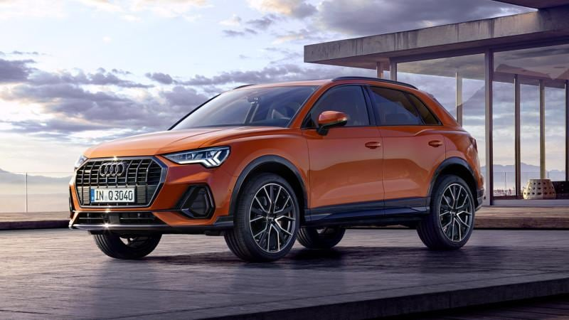 2020   The new Q3