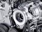 2019 |  4기통 가솔린 엔진 - M282
