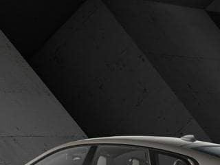 2021 l 630i xDrive 그란 투리스모 월드 프리미어 에디션